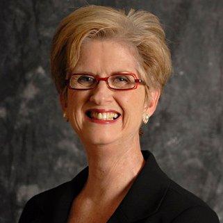 Barbara T. Bauer, Director, Women investor Network (WIN), for the Rockies Venture Club