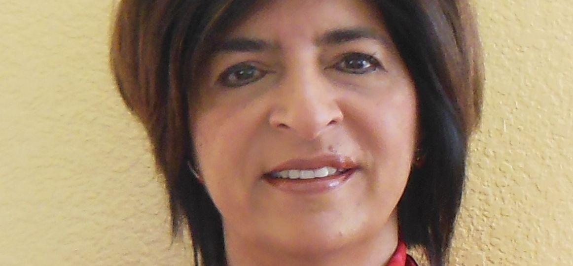 Chandy Ghosh