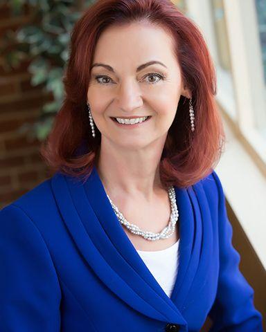 Cheryl Ilov