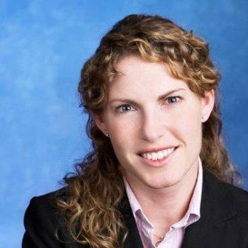 Stephanie Loughner, Partner at Moye White LLP