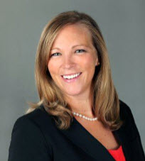 Kerry Crandell: Founder of WoMAN – Women of M&A Network
