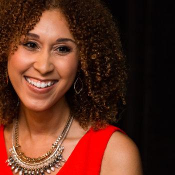 Krystal Covington, Founder of Women of Denver