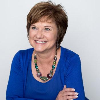 Christine Kopec, CEO/Founder, Avante Leadership Group