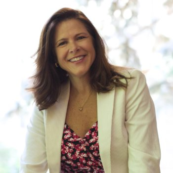 Wendy Bohling, CEO of Corporate Cowgirl Up and author of the best selling book Cowgirl Up: A Woman's Guide to Navigating the Corporate Frontier