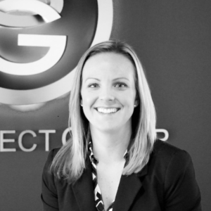 Paige Goss, President/CEO Point Solutions Group