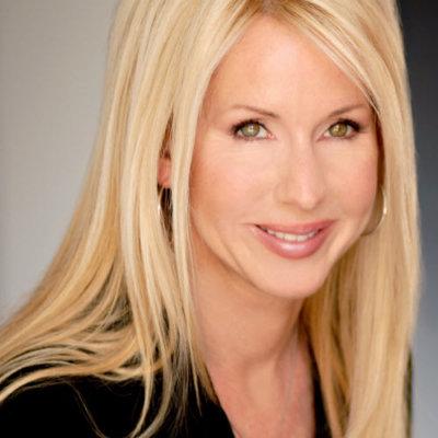 Tamara McCleary, CEO & Brand Ambassador for Thulium