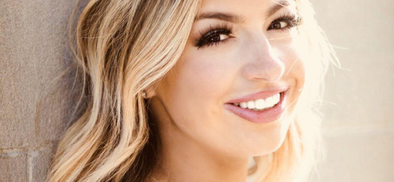 Haley Hoffman Smith2