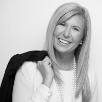 Shelly Schell - Financial Strategist & Partner