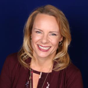 Viveka von Rosen - Forbes Top 50 Social Media Influencer and Forbes Top 10 Women in Social Media for Four Years. One of LinkedIn's Top 25 Social Media Experts