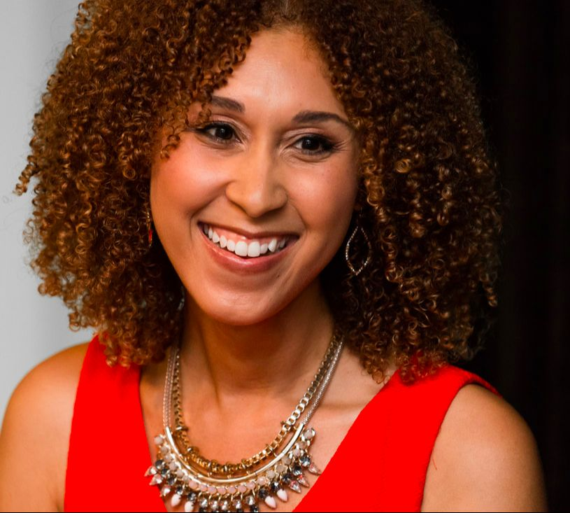 Krystal Covington: Founder Of Women Of Denver, PR And