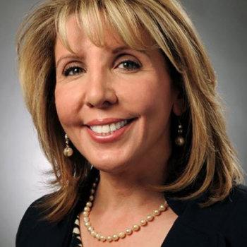 Maria Popo, CEO, Entrepreneur and Technologist