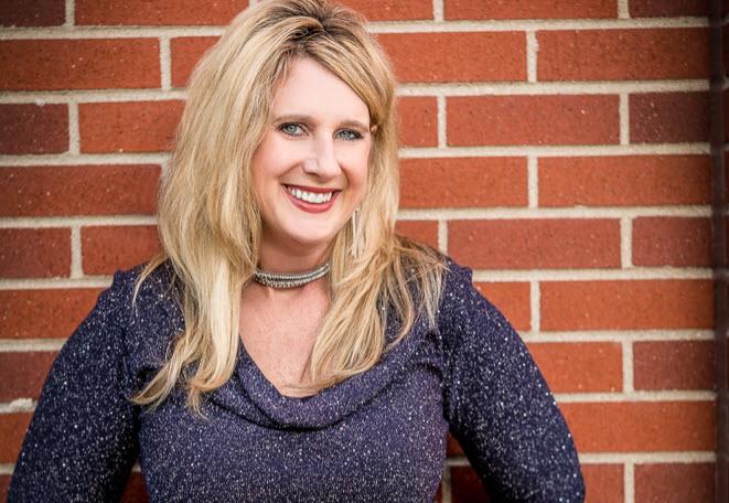 Jessica Sidener Headshot-Cropped