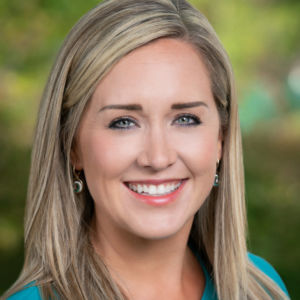 Shannon Block, Breaking the CEO glass ceiling many times in For Profit & Non-Profit