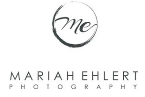 MEPHotography