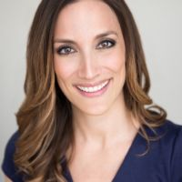 Stacy Taubman, Founder & CEO of Rise Collaborative