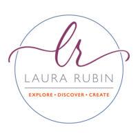 Laura-Rubin_final-RGB-New-Colors-v3+(2)