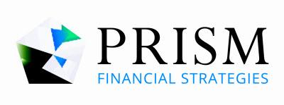 PRISM_Logo for light background (002)