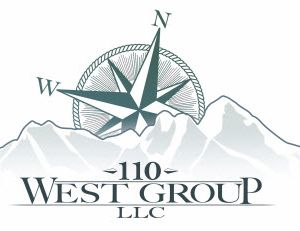 WestGroup-white cropped