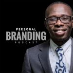Personal Branding from the Inside Out with Kami Guildner