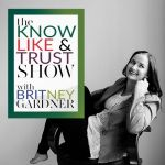 Know, LOVE & Trust with Kami Guildner #087
