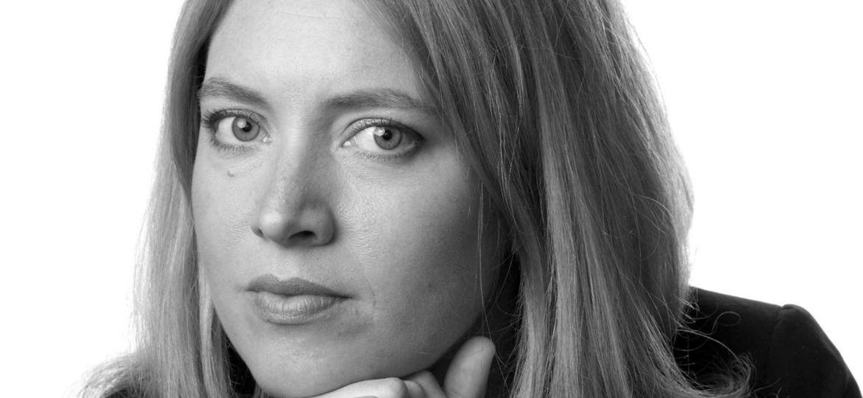 Kate Bradley Chernis Headshot 2