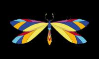 Logo_ 12-6-19