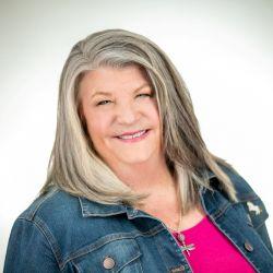 Nancy J McKay