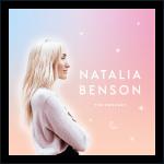 Natalia Benson Podcast