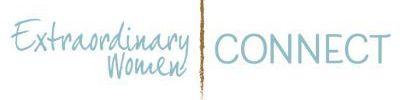 EW-Connect-4C-Logo_thin strip