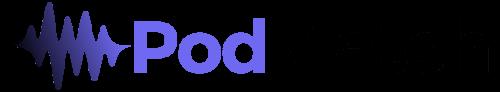 PodMatch.com-Logo