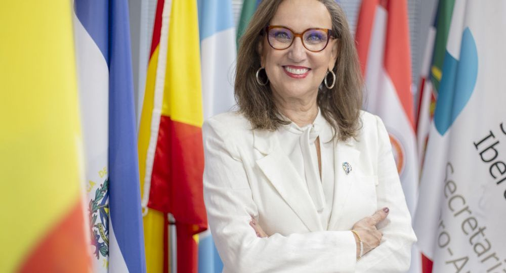 Secretaria_General_Iberoamericana,_Rebeca_Grynspan_2021 (1) (1)