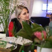 mariah-ehlert-denver-portrait-headshots-photographer-200130-202341
