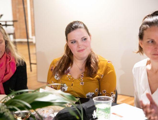 mariah-ehlert-denver-portrait-headshots-photographer-200130-211652