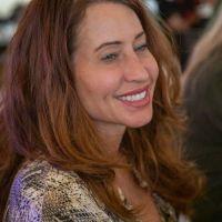mariah-ehlert-denver-portrait-headshots-photographer-200130-213923