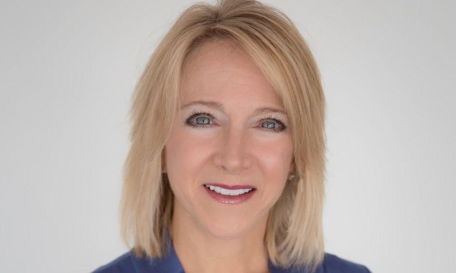 Liz Wendling-featuredimage
