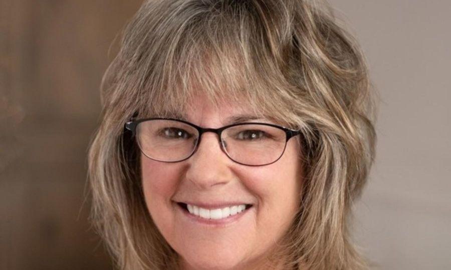 Kathi Mccarty - Featured Image